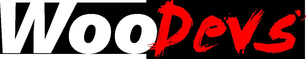 WooDevs